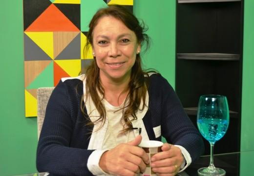 Que es Ayurveda? Por Dra. Ana Gallardo.