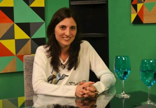 Prevención y Salud. Fibromas, HPV y Herpes Simple. Por Dra. Florencia Colombo.
