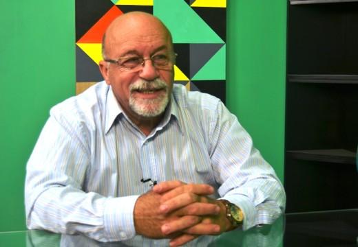 Rabia. Enfermedad, Síntomas y Prevención. Por Dr. Roberto Gramigna.