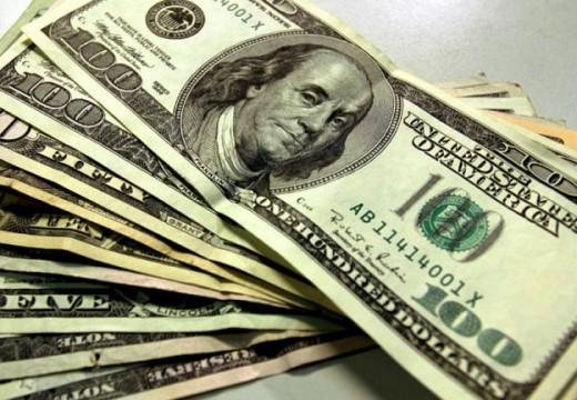 Después del sube y baja, ¿qué pasará con el dólar?