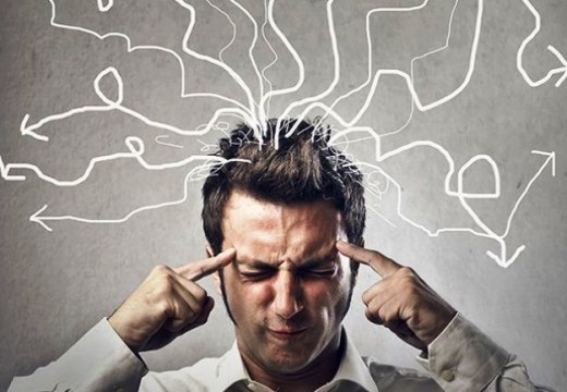 Capacitación pedagógica sobre Neurociencias para educadores.