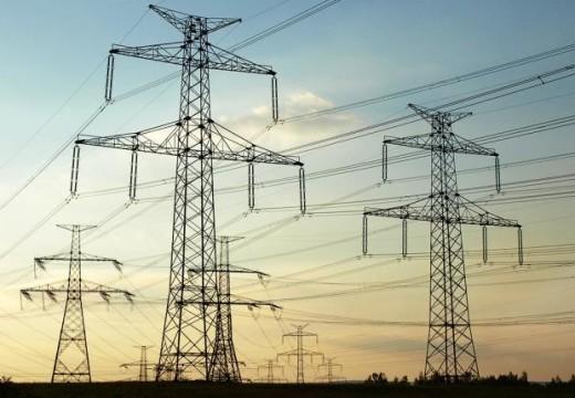 Apoyo del gobierno a electrointensivas santafesinas para mejorar su competitividad.