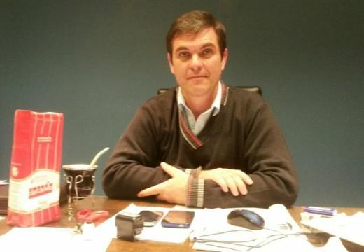 Histórico triunfo del intendente Javier Meyer: ingresa 3 concejales.