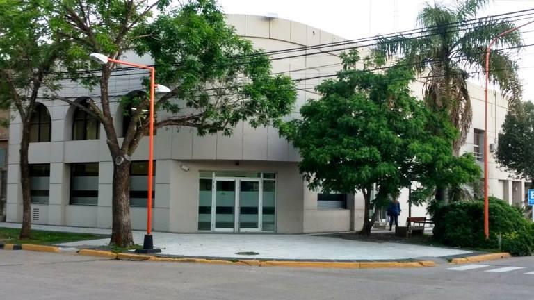 Banco-de-Santa-Fe-
