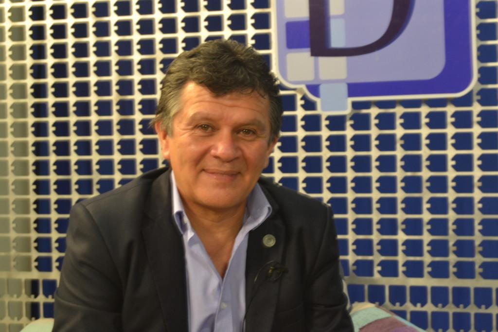 Miguel-Solis-17-