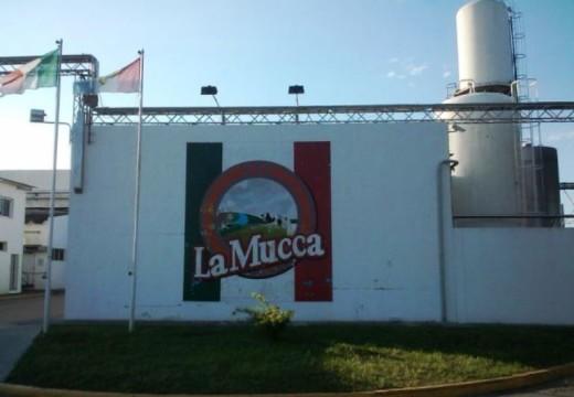 Díaz: La Mucca confirma que echará 25 empleados.