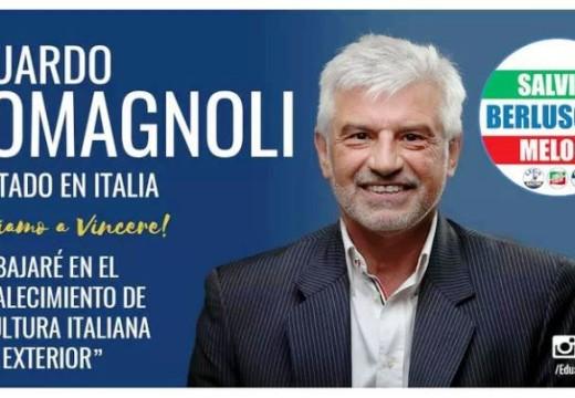 Italia convoca a elecciones el próximo 4 de Marzo.