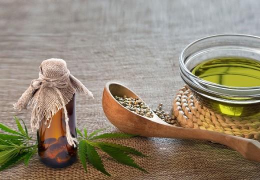 Cannabis medicinal: la provincia de Santa Fe está lista para producir.