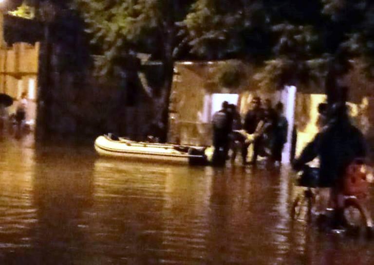 armstrong-inundada-1-