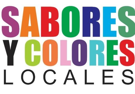 Armstrong.  Inscripciones 2018 de Sabores y Colores Locales.