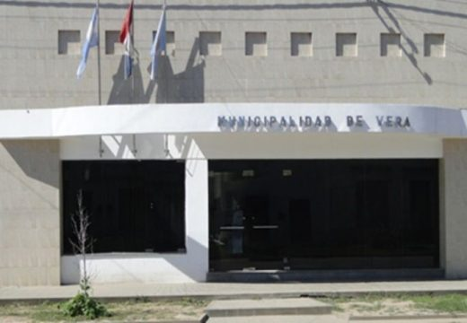 Intendente santafesino denunció a empresario por amenazas de muerte.