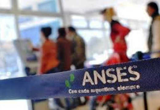 Comunicado consultas ANSES Marzo 2018.