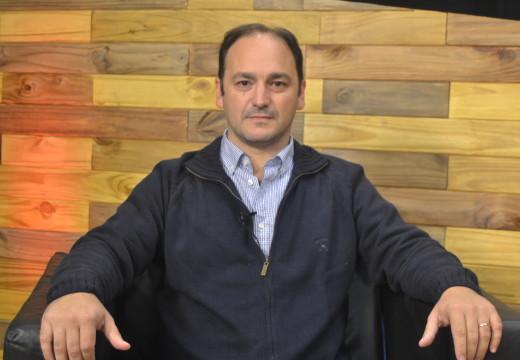 Deliberando: Concejo Armstronense, Cultura y actualidad rosense.