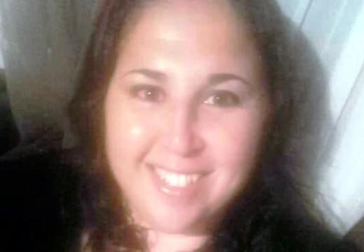 Femicidio: hallaron muerta a una mujer en Marcos Juárez.