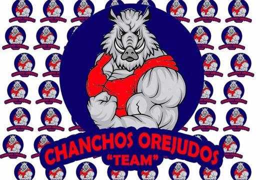El próximo 9 de Junio se viene la Chancho Retrofest en el Centro de Jubilados.