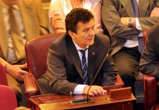Preocupacion por los trabajadores de Bunge Argentina.