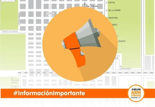 Comunicado Censo Agropecuario Nacional 2018.