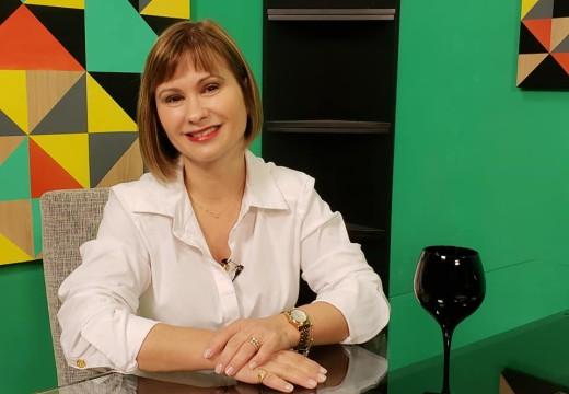 """Qué es el """"skin booster, Lifting Liquido y Peptonas». Por Dra. Rocío Vidal."""
