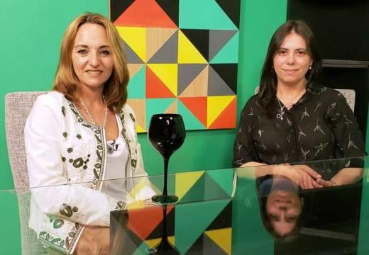 Sindrome de Asperger. Por Verónica Balestreri y Dra. Evangelina Pletti Bilbao.
