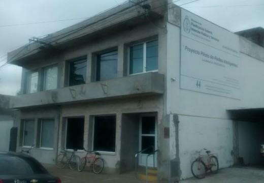 Comunicado Cooperativa de Obras y Servicios Públicos de Armstrong.