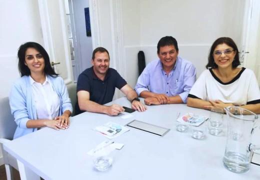 Se dictará en Cañada de Gómez el profesorado de Educación Superior.
