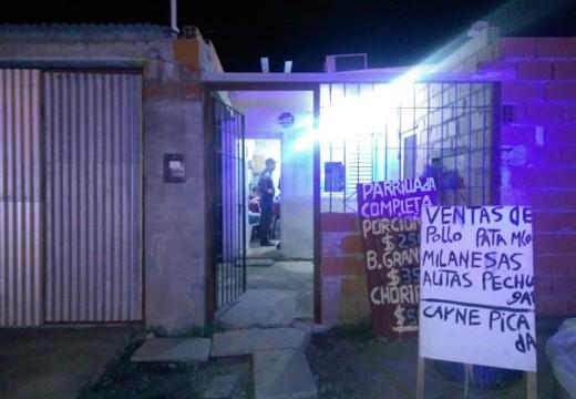 Cañada de Gómez. Infracción al Código Alimentario Argentino Ley 28.284/69