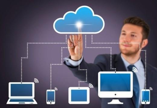 Acta Apertura de Licitación Pública N°01/2019 Provisión Server Informático.