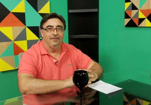 Hantavirus: Qué es, cuáles son los síntomas, cómo se transmite. Por Dr. Silvio Maurelli.
