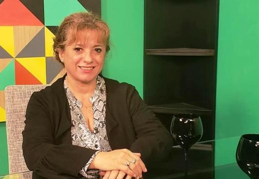 Nuevamente Verónica Barone es la Directora del SAMCo local.