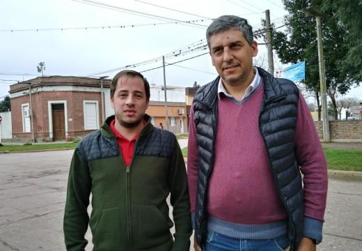 La lista docentes por el cambio seguirá al frente de AMSAFE Belgrano