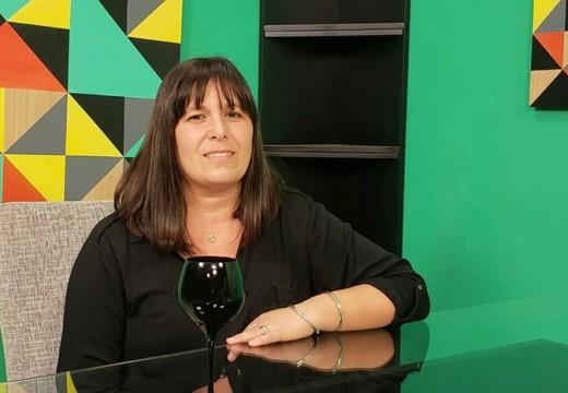 Tratamiento de Conducto y Ortodoncia. Por Dra. Mariela Giacinti.