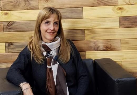 DELIBERANDO: Hoy Concejo Parejense y Actualidad Rosense.