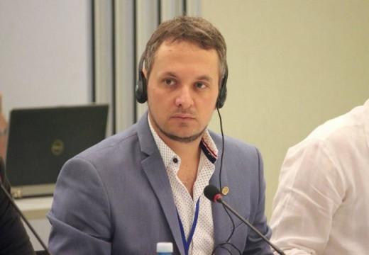 Tratado de libre Comercio Mercosur/ Unión Europea. «Nada para Ganar, Mucho para Perder».