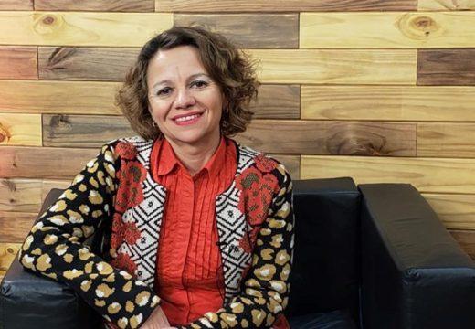 Proyecto para reducir sueldo de funcionarios políticos municipales de Las Rosas