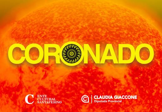 «Coronado», Una propuesta de difusión científica para conocer el sol