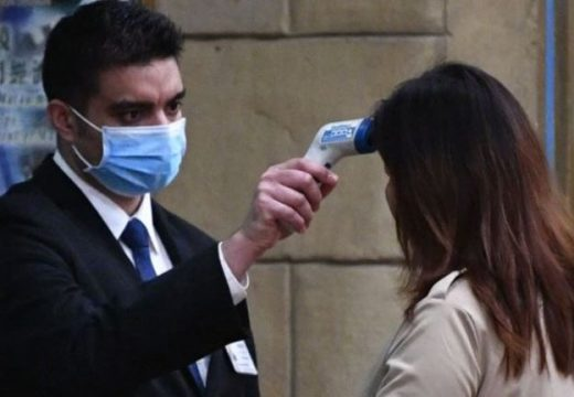 Nuevas medidas contra con el Coronavirus en Santa Fe.