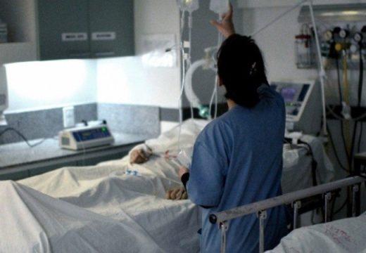 Coronavirus en Rosario: nuevo récord de 165 casos y también en la provincia con 295.