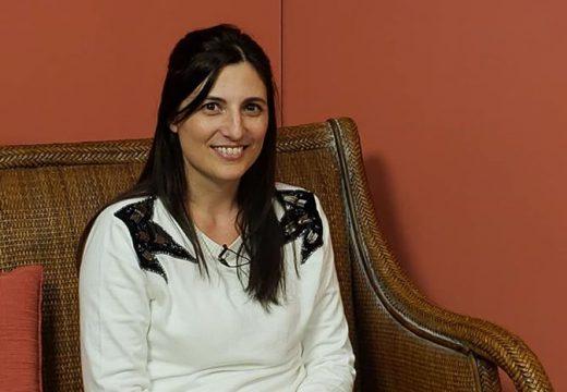 Enfermedades Benignas de Mamas. Por Dra. Florencia Colombo.