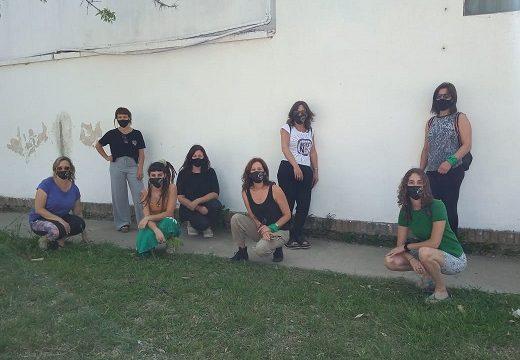 ¿Qué quiere el FEMINISMO? Una aproximación al movimiento feminista.