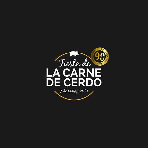 Armstrong.  Fiesta de la Carne de Cerdo 2021.
