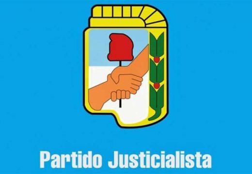 Cañada de Gómez. En contra de los discursos de odio y violencia, a favor de la democracia.